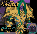Avatar anaxent.png