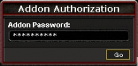 dlfiles/screens/11113_guildvault_authorization