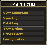 dlfiles/screens/11113_guildvault_mainmenu