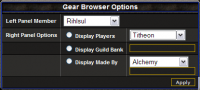 dlfiles/screens/187_gearbrowseroptions