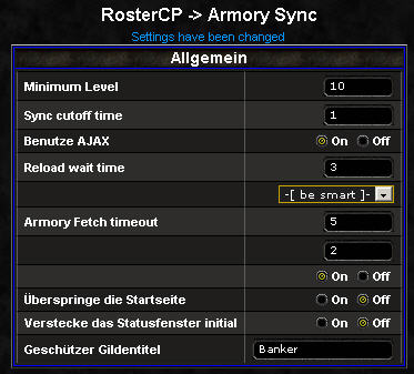 armorysync_settings.jpg